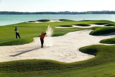 Trasferte golfistiche